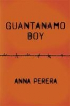 Anna Perera Guantanamo Boy