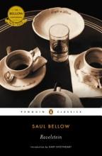 Bellow, Saul Ravelstein