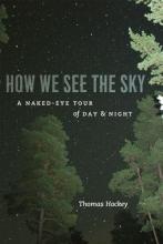 Thomas Hockey How We See the Sky