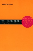 Page, Roderic D. M. Tangled Trees