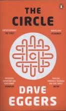 Eggers, Dave The Circle