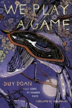 Duy Doan We Play a Game