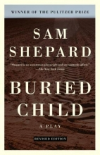 Shepard, Sam Buried Child