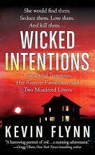 Flynn, Kevin Wicked Intentions