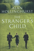 Hollinghurst, Alan Stranger`s Child