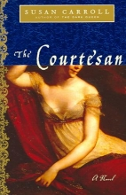 Carroll, Susan The Courtesan