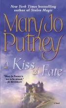 Putney, Mary Jo A Kiss of Fate