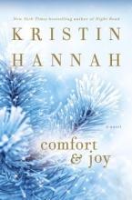 Hannah, Kristin Comfort & Joy