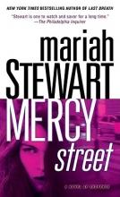 Stewart, Mariah Mercy Street