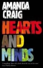 Craig, Amanda Hearts And Minds