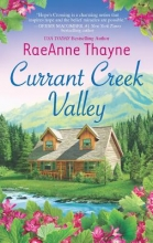 Thayne, RaeAnne Currant Creek Valley