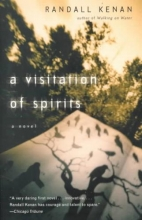 Kenan, Randall A Visitation of Spirits