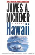 Michener, James A. Hawaii