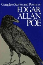 Poe, Edgar Allan Complete Stories and Poems of Edgar Allan Poe