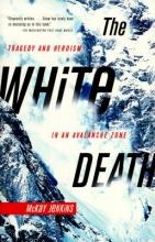 Jenkins, McKay The White Death