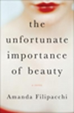 Filipacchi, Amanda The Unfortunate Importance of Beauty