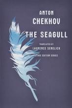 Chekhov, Anton Pavlovich The Seagull