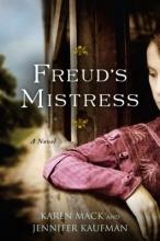 Mack, Karen Freud`s Mistress