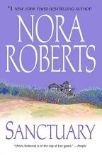 Roberts, Nora Sanctuary