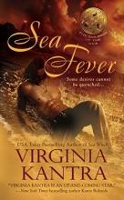 Kantra, Virginia Sea Fever