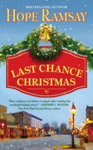 Ramsay, Hope Last Chance Christmas