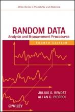 Bendat, Julius S. Random Data
