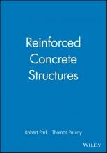Park, Robert Reinforced Concrete Structures