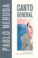 Pablo Neruda,   Jack Schmitt Canto General