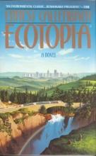 Callenbach, Ernest Ecotopia