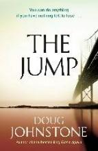 Johnstone, Doug The Jump