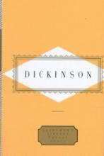 Dickinson, Emily Dickinson