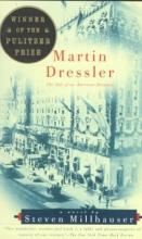 Millhauser, Steven Martin Dressler
