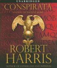 Harris, Robert Conspirata