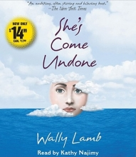Lamb, Wally She`s Come Undone