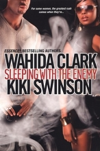 Clark, Wahida,   Swinson, Kiki Sleeping with the Enemy