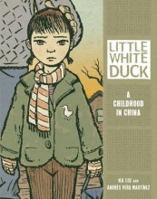 Martinez, Andres Vera Little White Duck