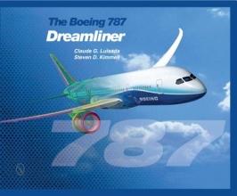 Claude G. Luisada,   Steven D. Kimmell The Boeing 787 Dreamliner