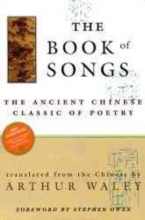 The Book of Songs