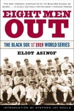 Asinof, Eliot Eight Men Out