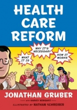 Gruber, Jonathan Health Care Reform