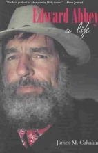 Cahalan, James M. Edward Abbey