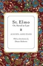 Evans, Augusta Jane St. Elmo