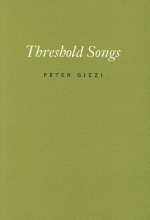 Gizzi, Peter Threshold Songs