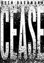 Bachmann, Beth Cease