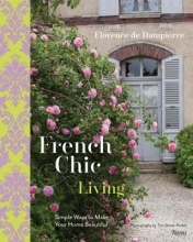 de Dampierre, Florence French Chic Living