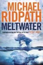 Ridpath, Michael Meltwater