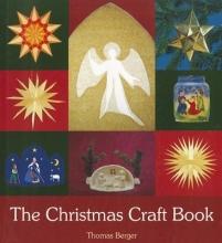 Thomas Berger The Christmas Craft Book