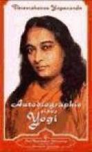 Yogananda, Paramahansa Autobiographie eines Yogi