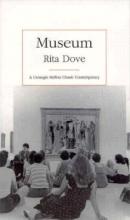 Dove, Rita Museum