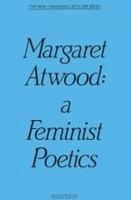 Davey, Frank Margaret Atwood